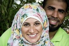 Muslimsmissionsfestinside