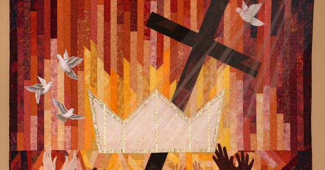 Pilate's Question