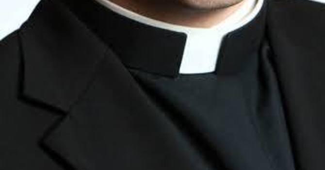 Anglican 101- Vesture
