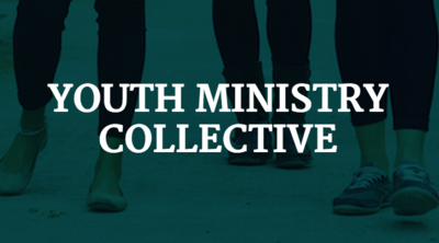 Youth Ministry Collective Ministry