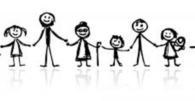"Jordan Peterson Rule #5 Alternative for Older Parents of Adult Children: ""Let Go, But Don't Withdraw."