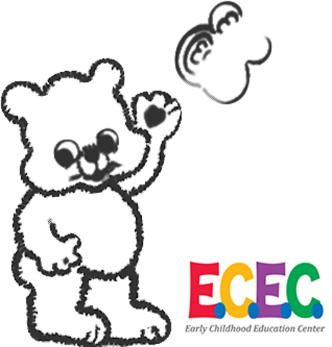 Preschool - ECEC and CDO