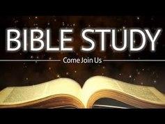 Bible%20study%20small
