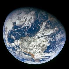Earth 1913996 1920