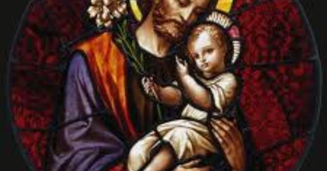 约瑟:未被称颂的圣诞英雄 Joseph: The Unsung Christmas Hero