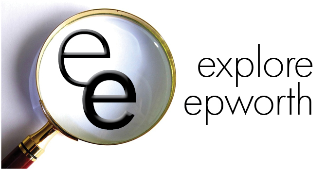Explore Epworth