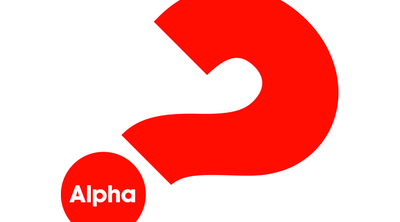 The Alpha Course Ministry
