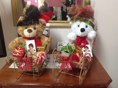 Christmas%202014%20teddies%20for%20lions%20gate%20hospital 1