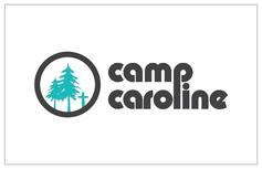 Camp%20caroline%20logo