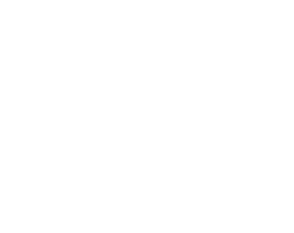 Rivers Church of Christ