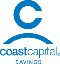 Coast savings vert 300