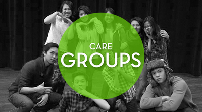 Caregroup