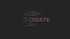 Createexport