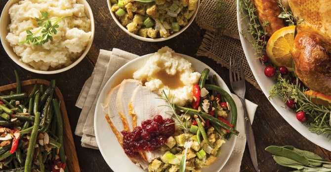 Christmas Lunch   Kits Site
