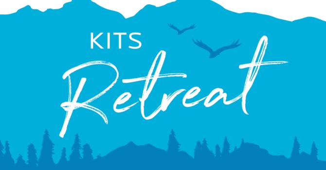 Retreat | Kits Site