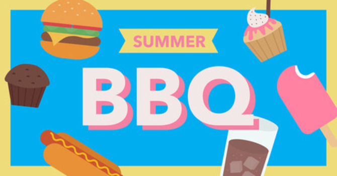 Summer BBQ | Kits Site