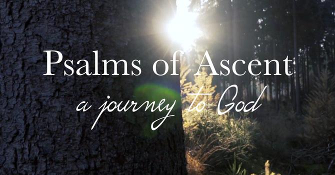 Psalms 120 | Beginnings