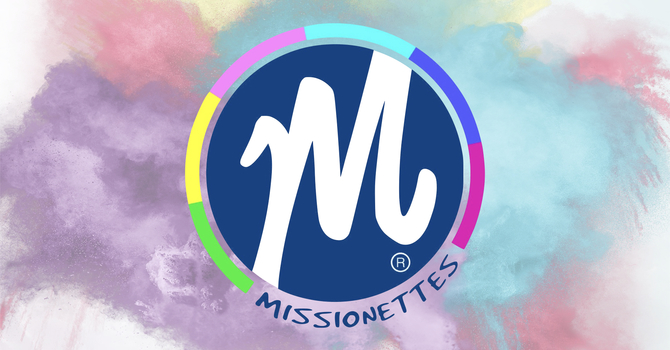 Missionettes