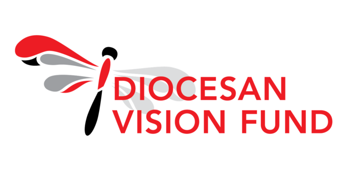 Vision Fund deadline September 30 image