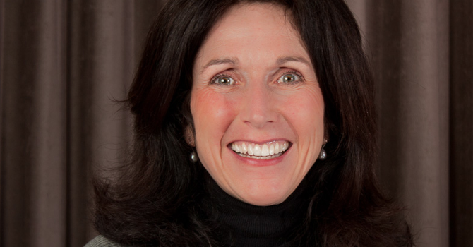 Interview - Dr. Brenda Morrison [Video] image