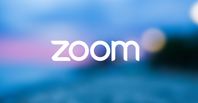 How to Use Zoom image