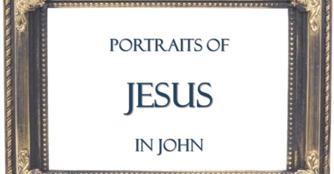 """""""Restorer of the Penitent"""""""