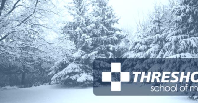 TSoM Update image