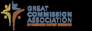 Great Commission Associaton