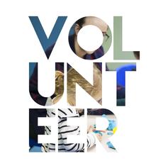 Volunteer%20gram