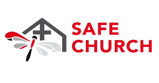 Safe Church Training: Level 1