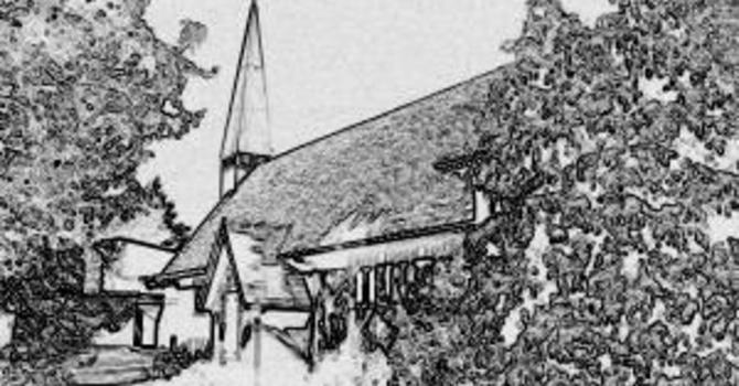 Parish Council meeting minutes available on-line image