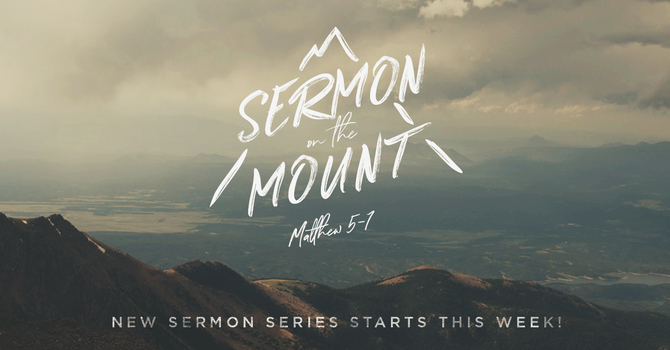 The Sermon On The Mount  I The Beatitudes What Did Jesus Mean?