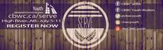 Serve web banner final 914x280