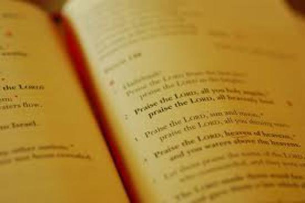 Keeping Prayer in the Prayer Book