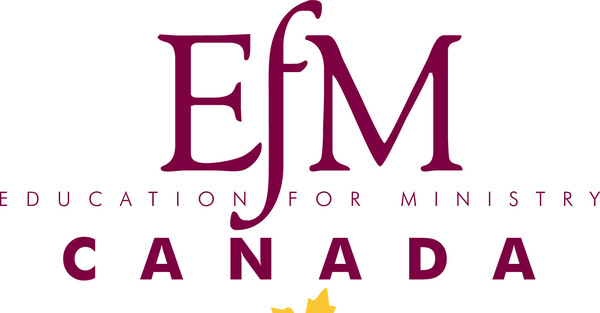 Education for Ministry (EfM) in the New Year