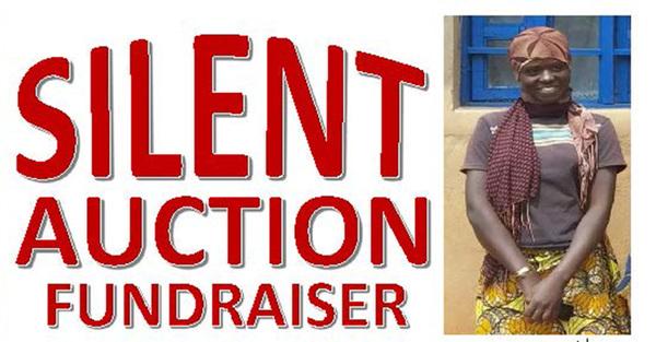 Rwandan Schoolchildren Fundraiser