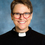 The Reverend Tasha Carrothers