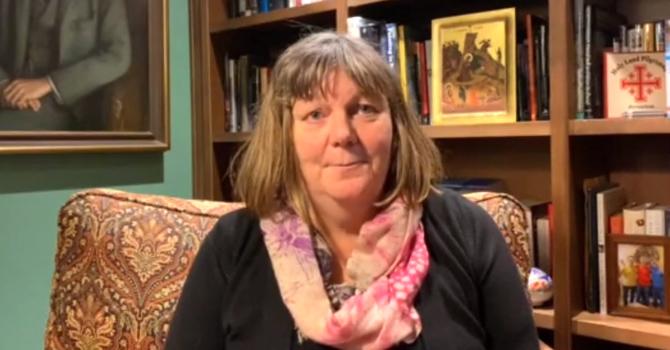 Bishop Jane COVID-19 Update