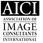 Associate of Image Consultants International