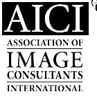 Associate of Image Consultants International