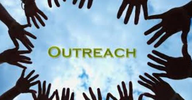 Global Outreach image