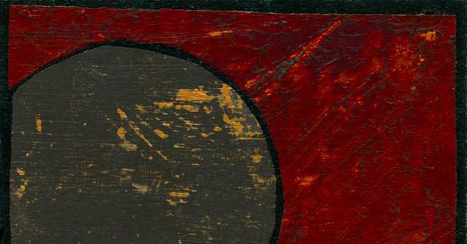 Advent Door 1 image