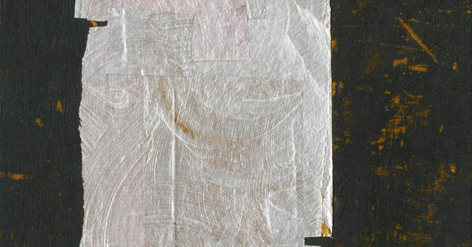 Advent Door 2 image