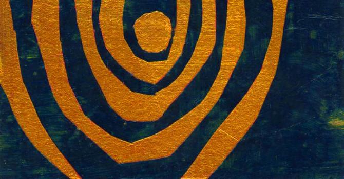 Advent Door 3 image