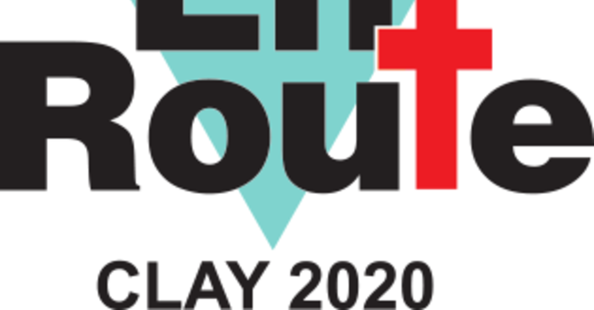 CLAY 2020 Update image