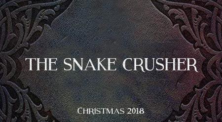 The Snake Crusher