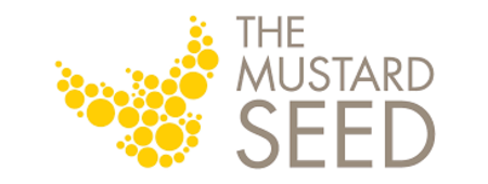 The Mustard Seed needs volunteers this summer!