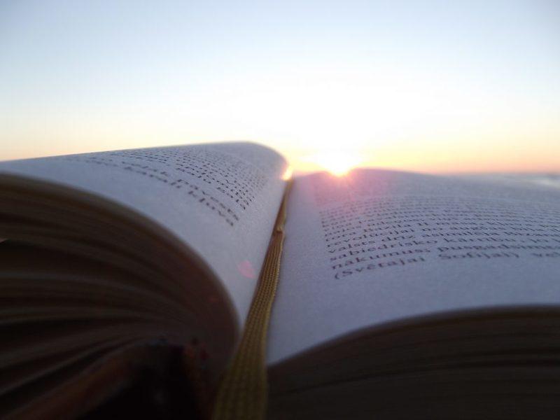 Mere Christianity, the Revelation
