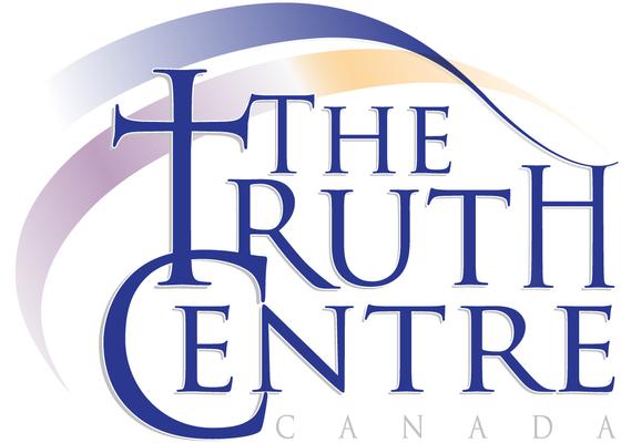 The Truth Centre