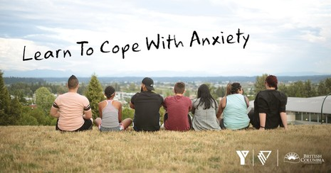 The YMCA Youth Mindfulness Groups